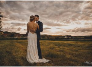 somerset barn wedding