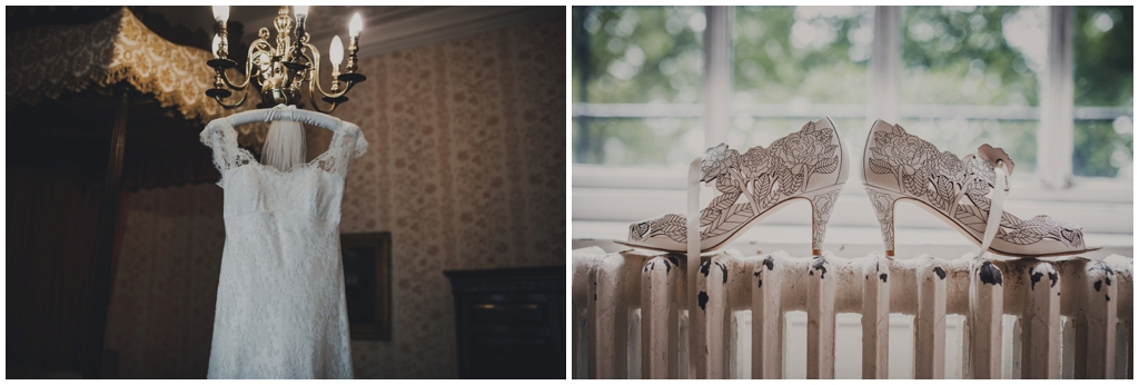 durham castle wedding photography,harriet wilde wedding shoes