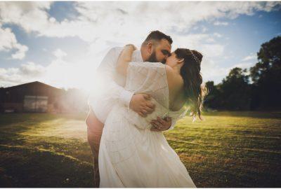 natural retreats richmond wedding photographer