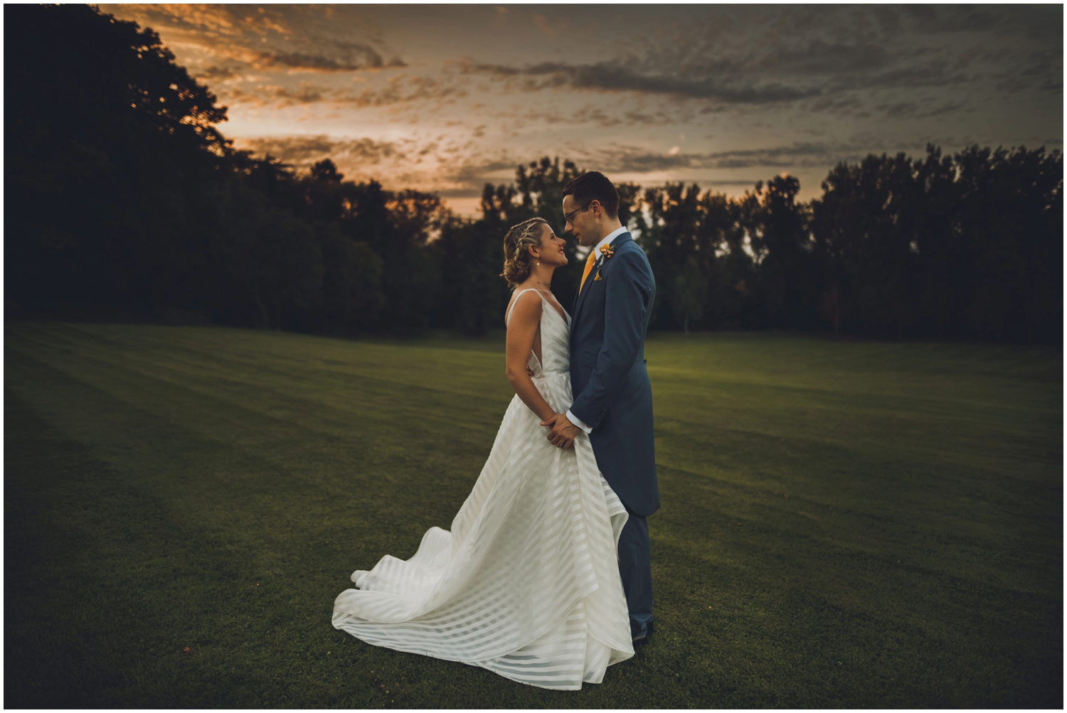 Ascot Wedding Photographer