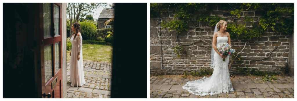 grassington wedding